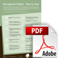 Management Rights - Step by Step Guide